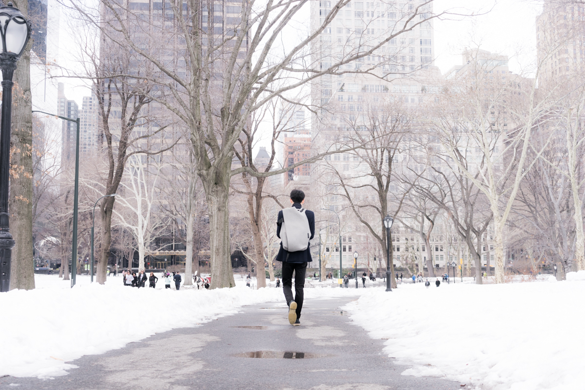 lesycomore-last-snow-in-ny-cote&ciel