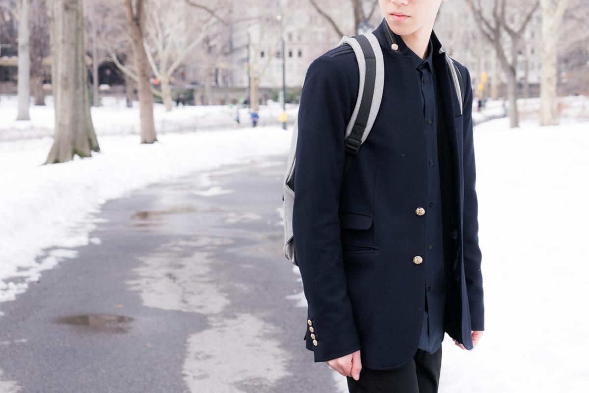 LeSycomore_Last_Snow_in_NewYork-cote&ciel.jpg