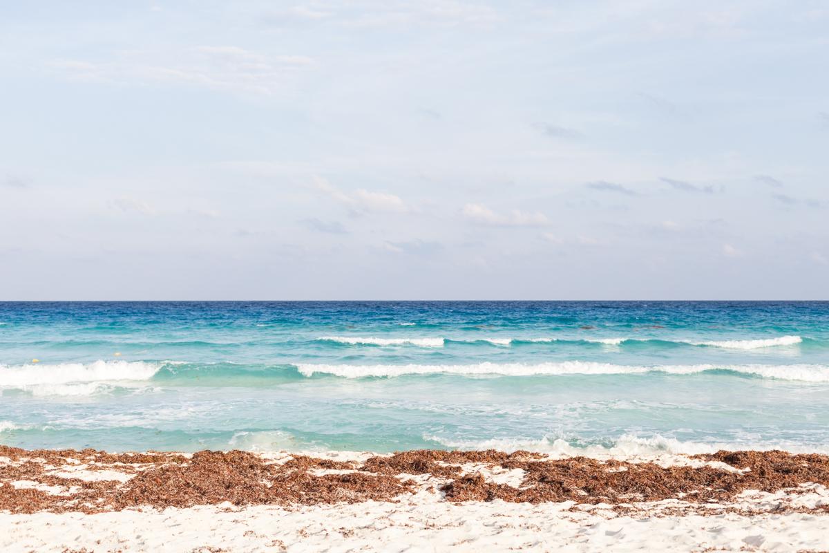 LeSycomore_Caribbean_Beach_Cancun