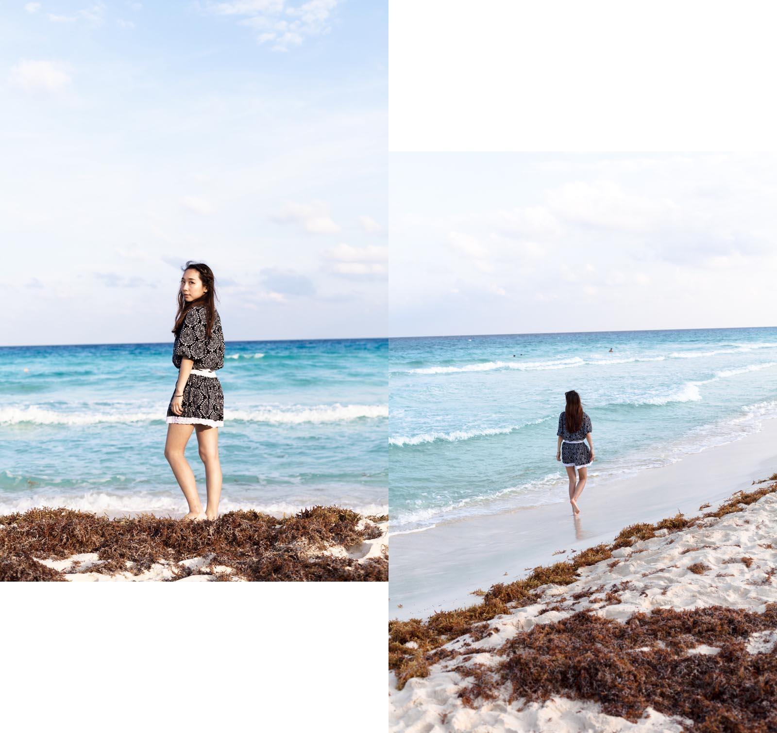 LeSycomore_Caribbean_Beach_Cancun-17.jpg