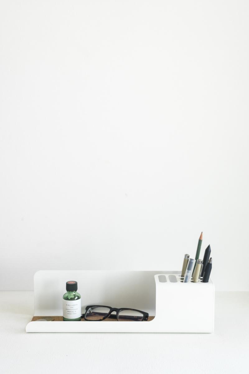 Essential by Sycomore | KVISSLE Desk organizer