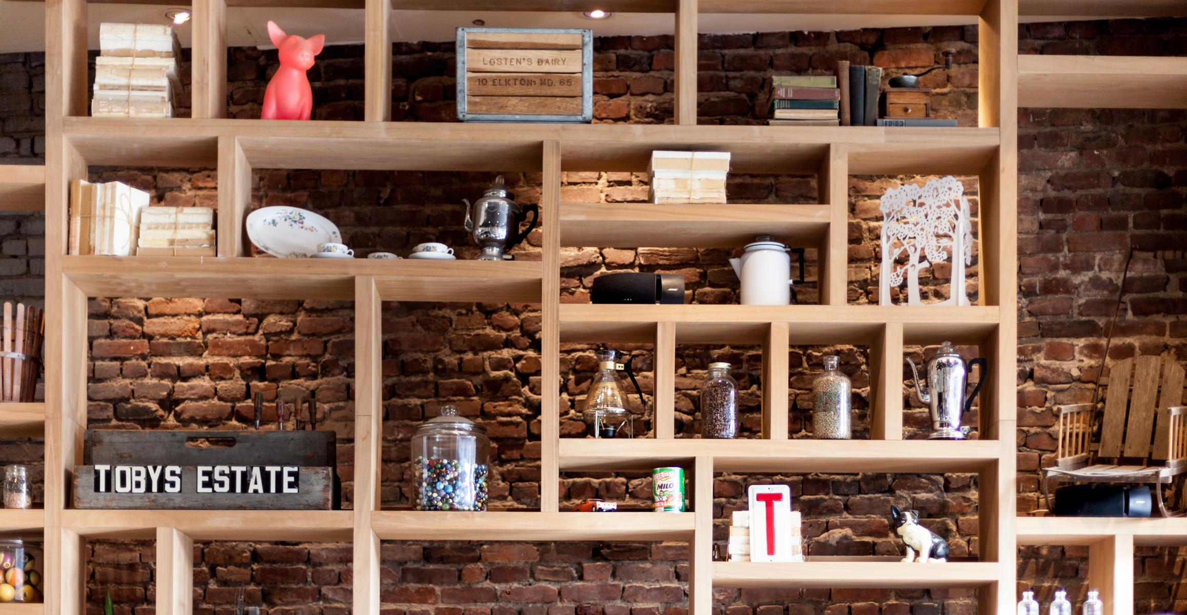 Le Sycomore_Toby's Estate Coffee-9.jpg