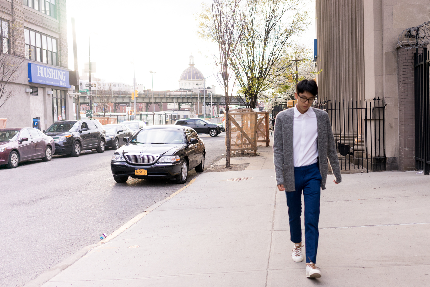 Le Sycomore_Traif_Brooklyn