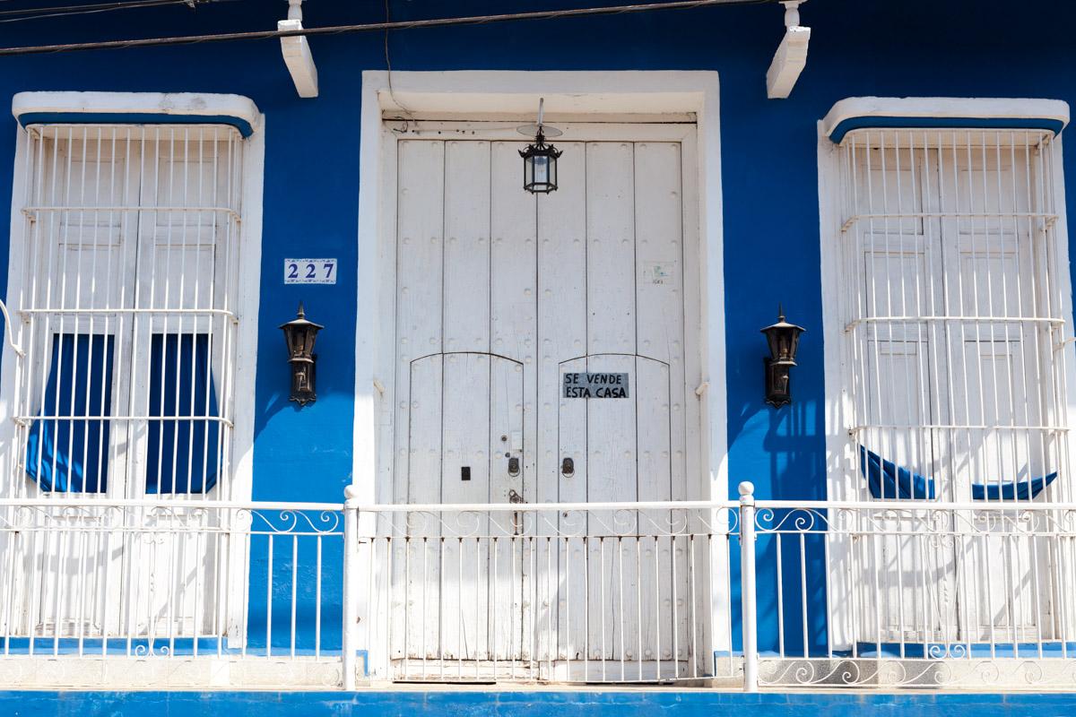 Le Sycomore_Trinidad-Cuba
