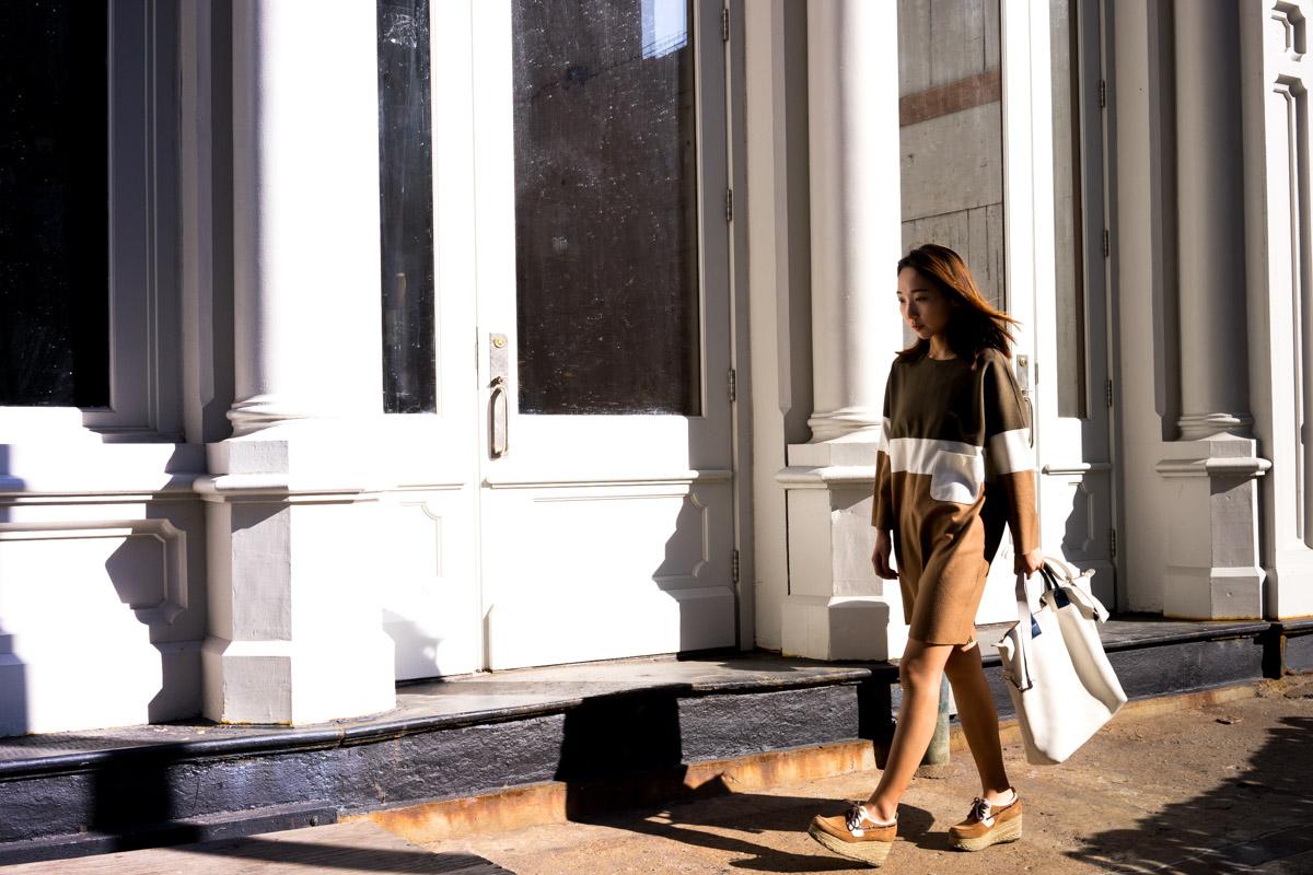 Le Sycomore_Tribeca_platform_oxford_WANT Les Essentiels de la Vie
