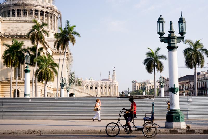 LeSycomore-Cuba-CentralHavana-1.jpg