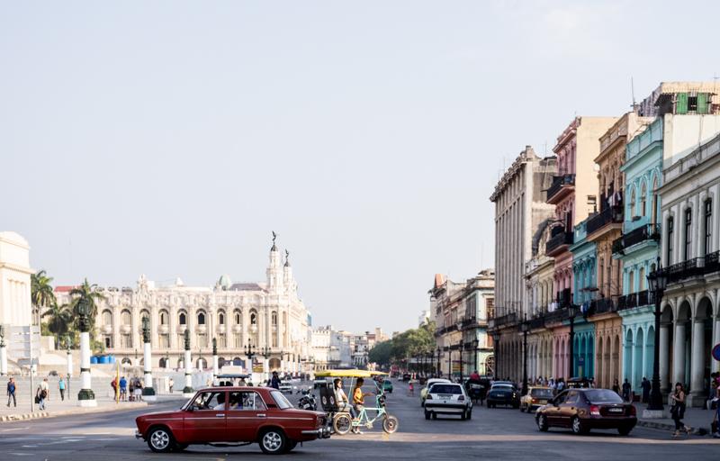 LeSycomore-Cuba-CentralHavana-2.jpg