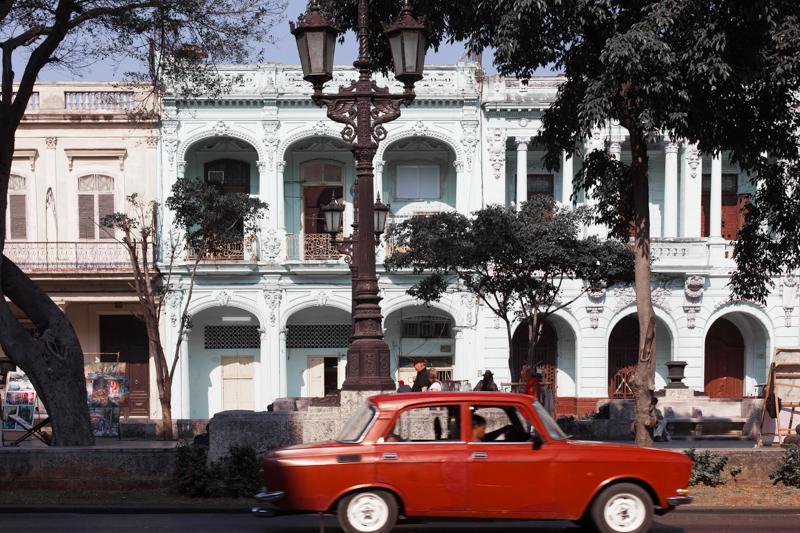LeSycomore-Cuba-CentralHavana-17.jpg