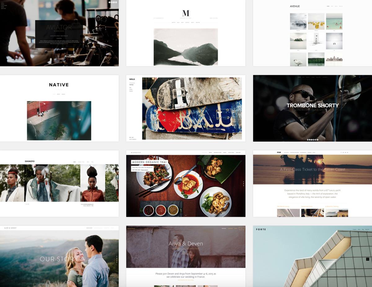 http://www.squarespace.com/templates