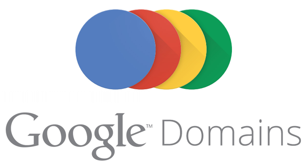 How to Make a Beautiful Blog | Google Domains