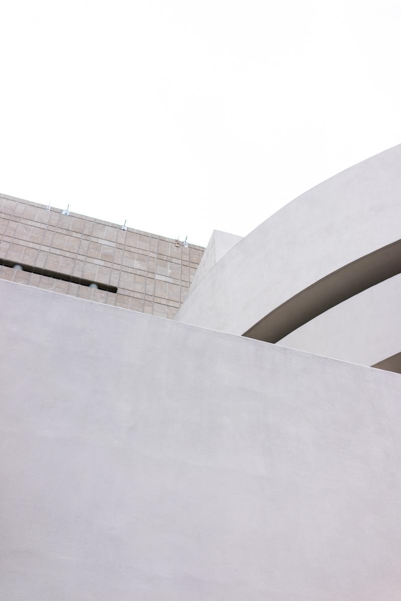Le_Sycomore_Guggenheim_Museum