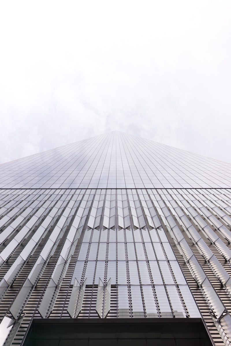 Le_Sycomore_World_Trade_Center_Looks