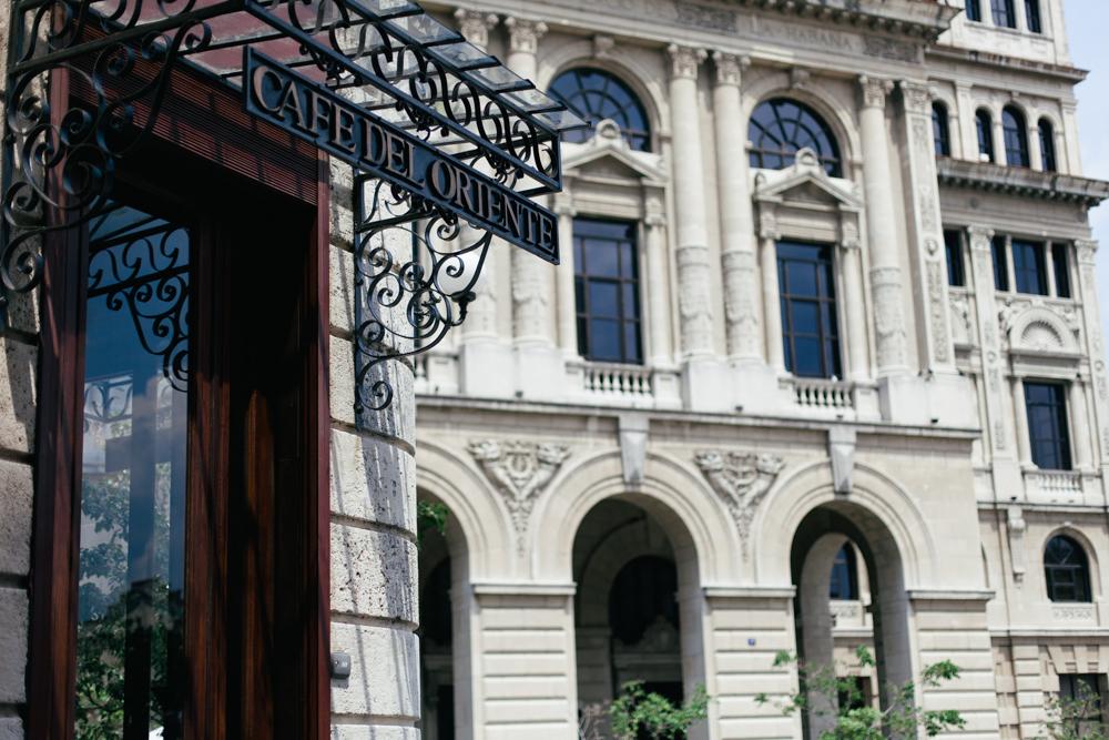 Le-Sycomore-Cuban-Havana-PlazaVieja-4.jpg