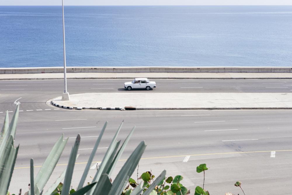 Le-Sycomore-Cuban-Havana-Malecon