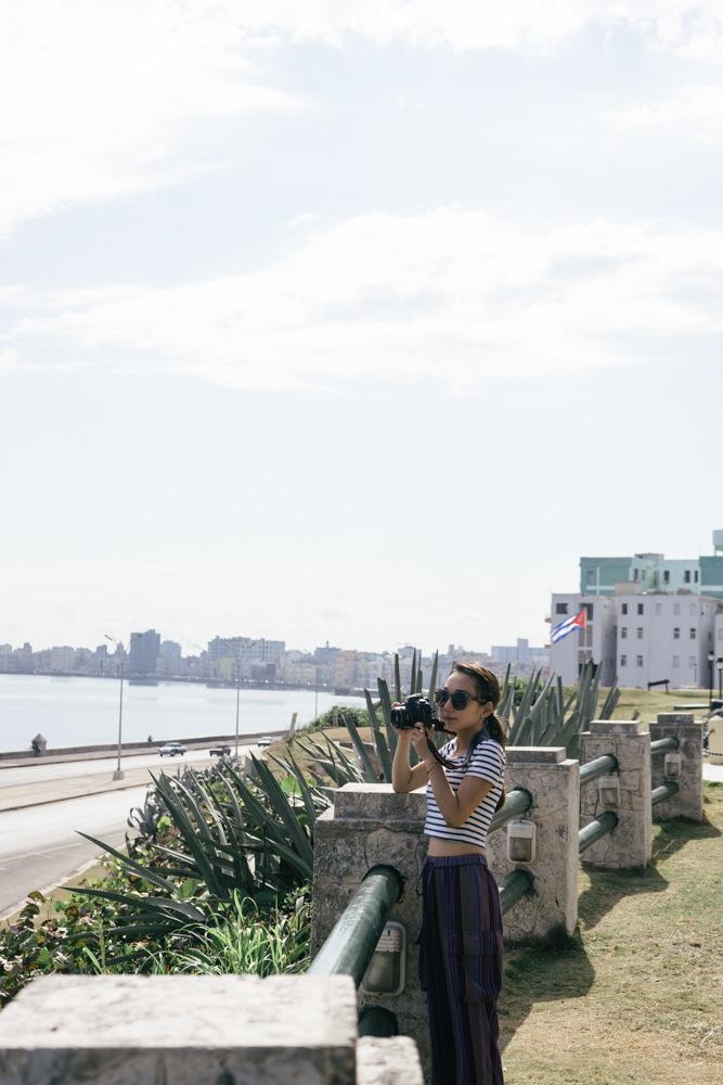 Le-Sycomore-Cuban-Havana-Malecon-13.jpg