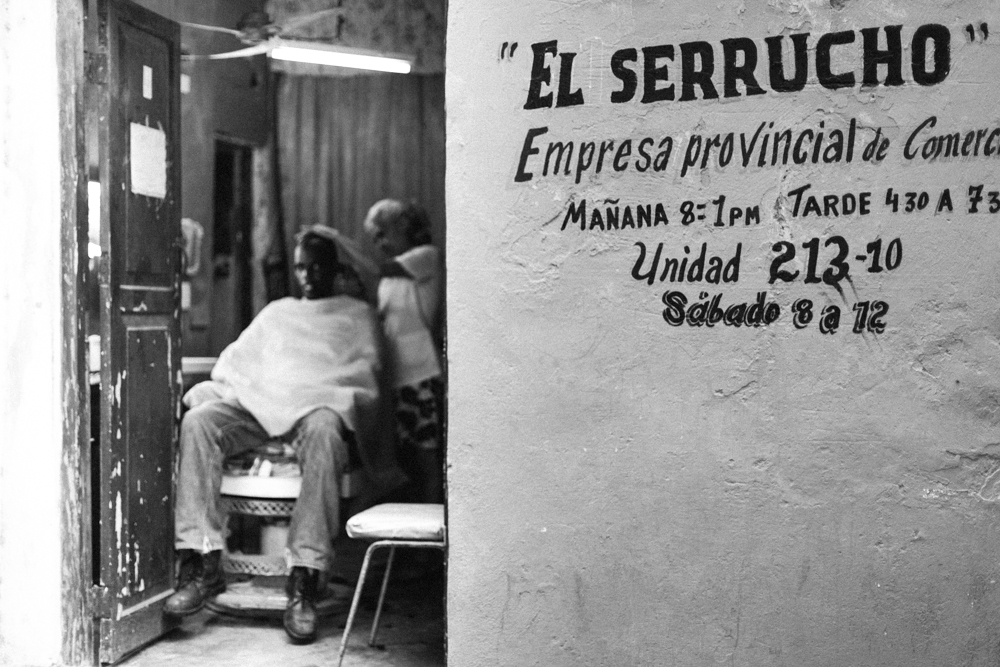 Le-Sycomore-Cuban-Havana-PlazaVieja-8.jpg