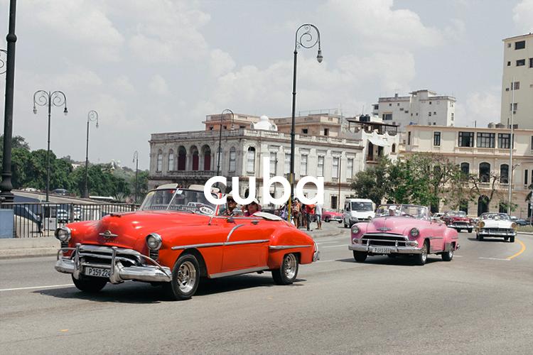 Le-Sycomore-Cuba