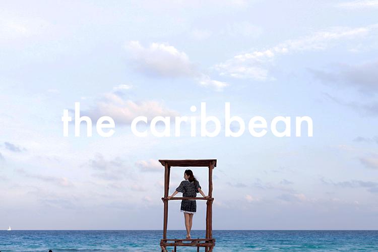 Le-Sycomore-the-Caribbean