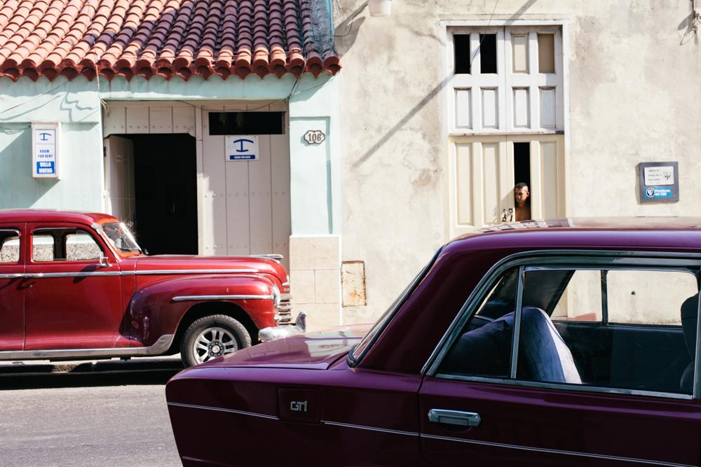 Le-Sycomore-Cuban-Havana-PlazaVieja-3.jpg