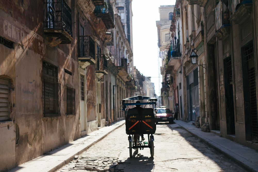 Le-Sycomore-Cuba-Havana-PlazaVieja