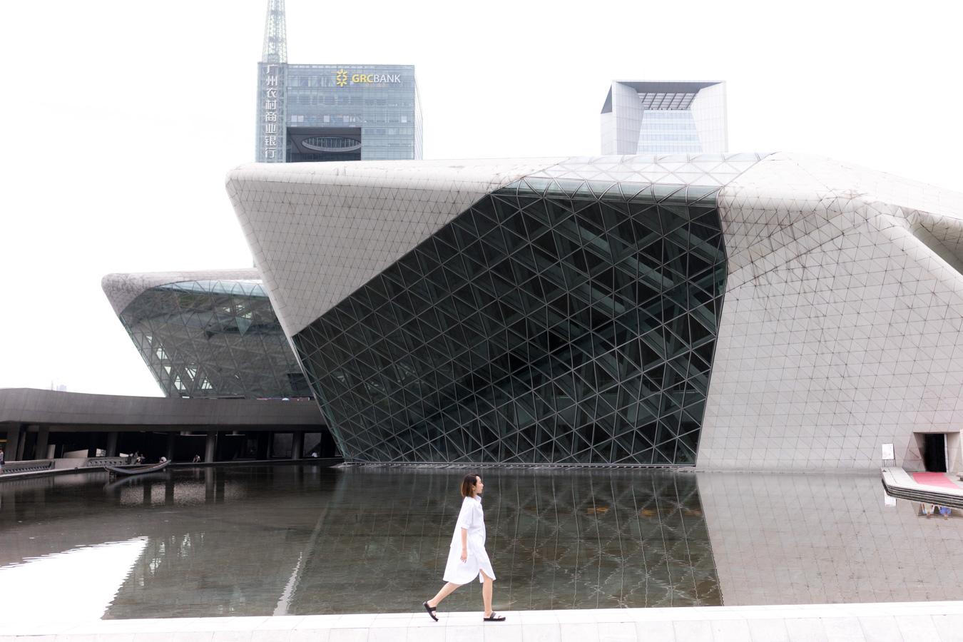 Le_Sycomore_Guangzhou_Opera_House