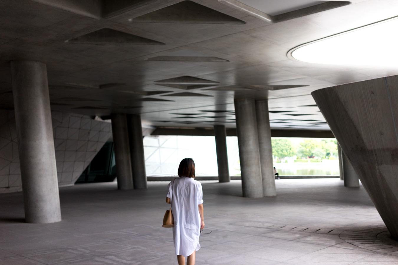 Le_Sycomore_Guangzhou_Opera_House-6.jpg
