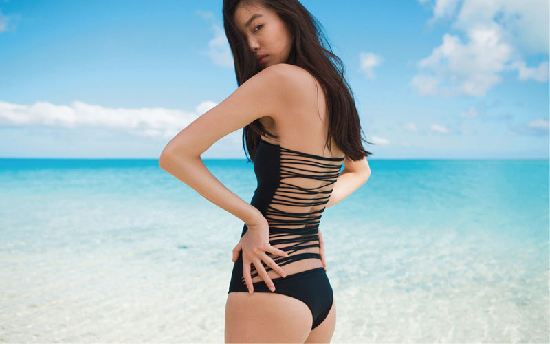 3 Swimsuit Trends for this Summer and Our Top Picks