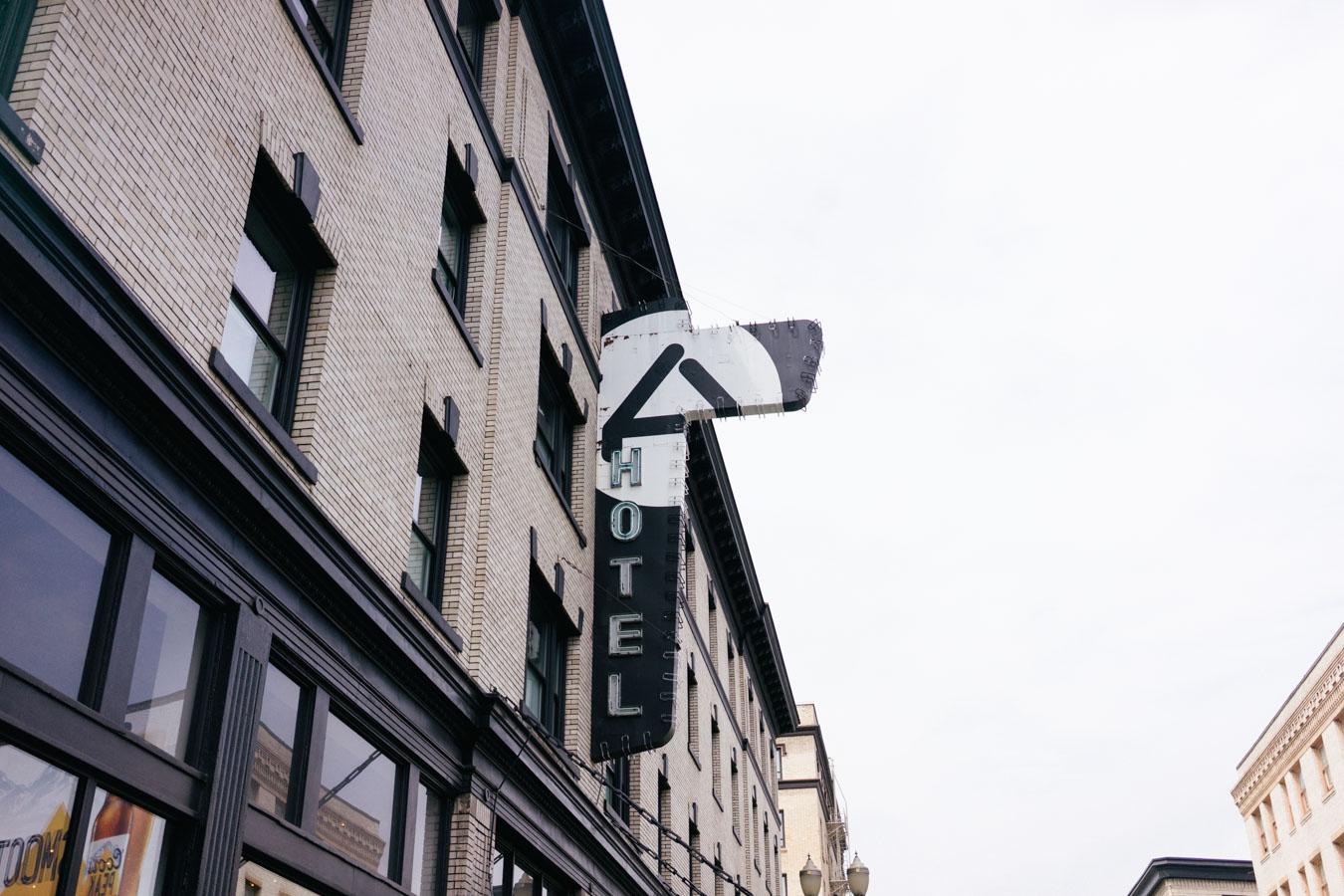 Le-Sycomore_Travel_Portland_Oregon