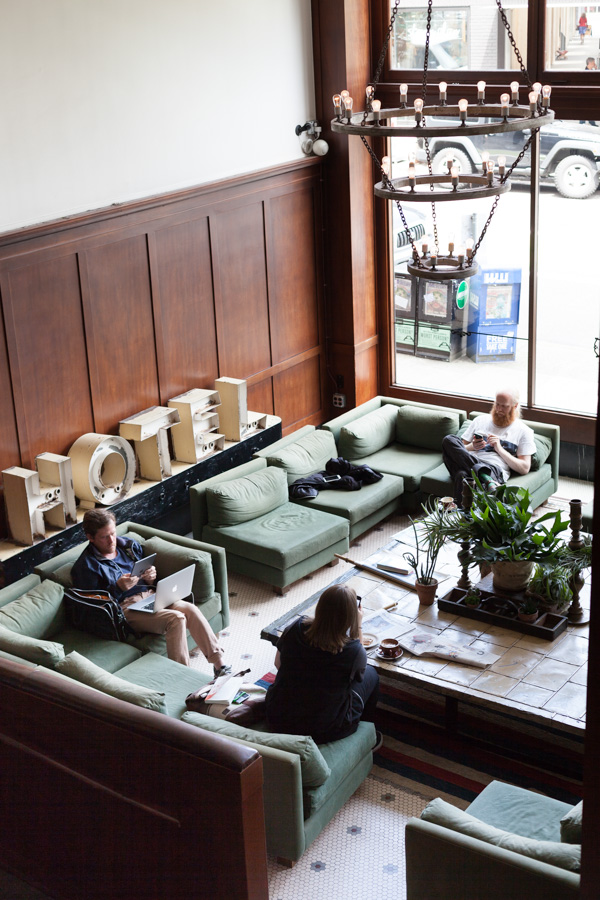 Le-Sycomore_Travel_Portland_City
