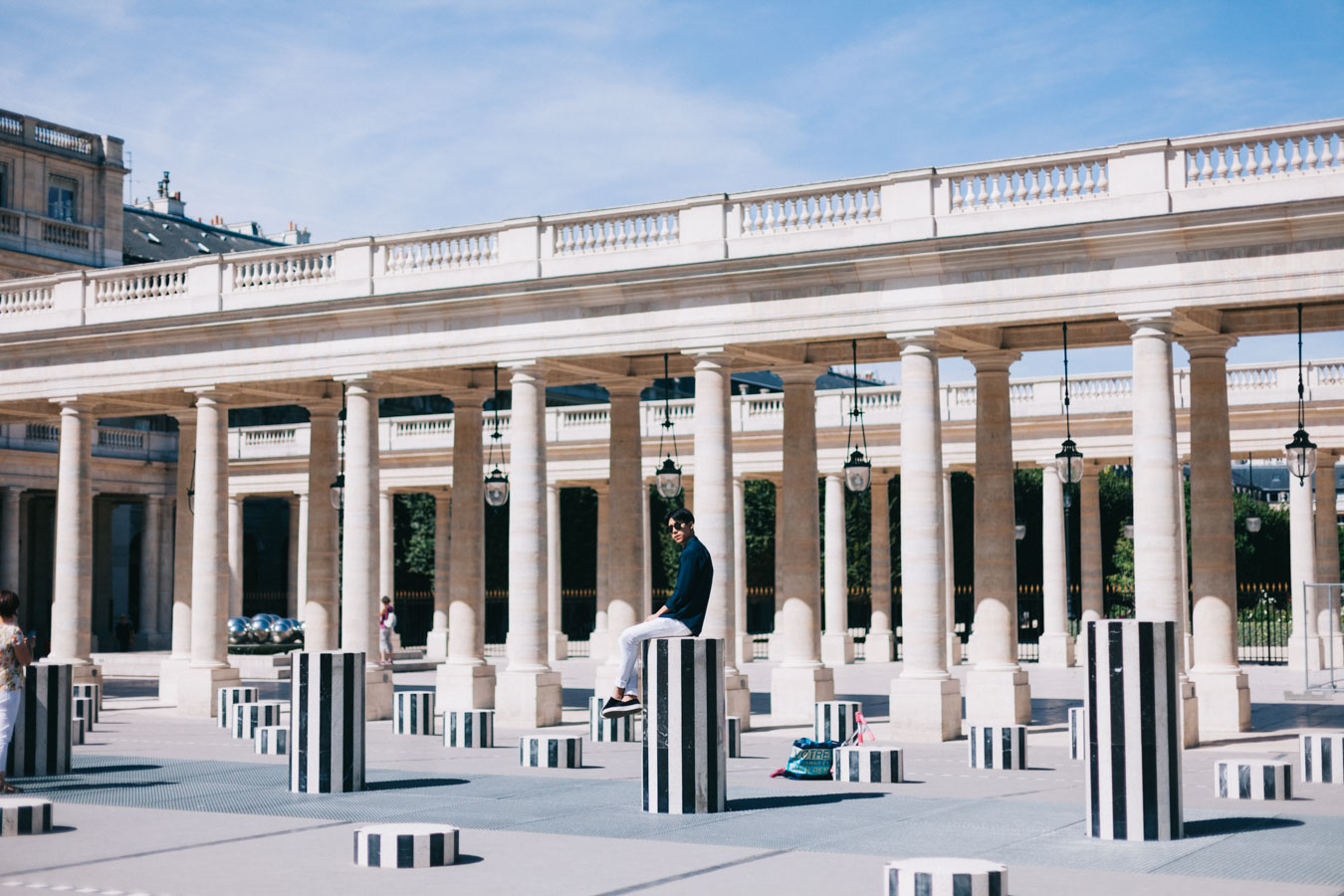 Le-Sycomore_Le-Palais-Royal
