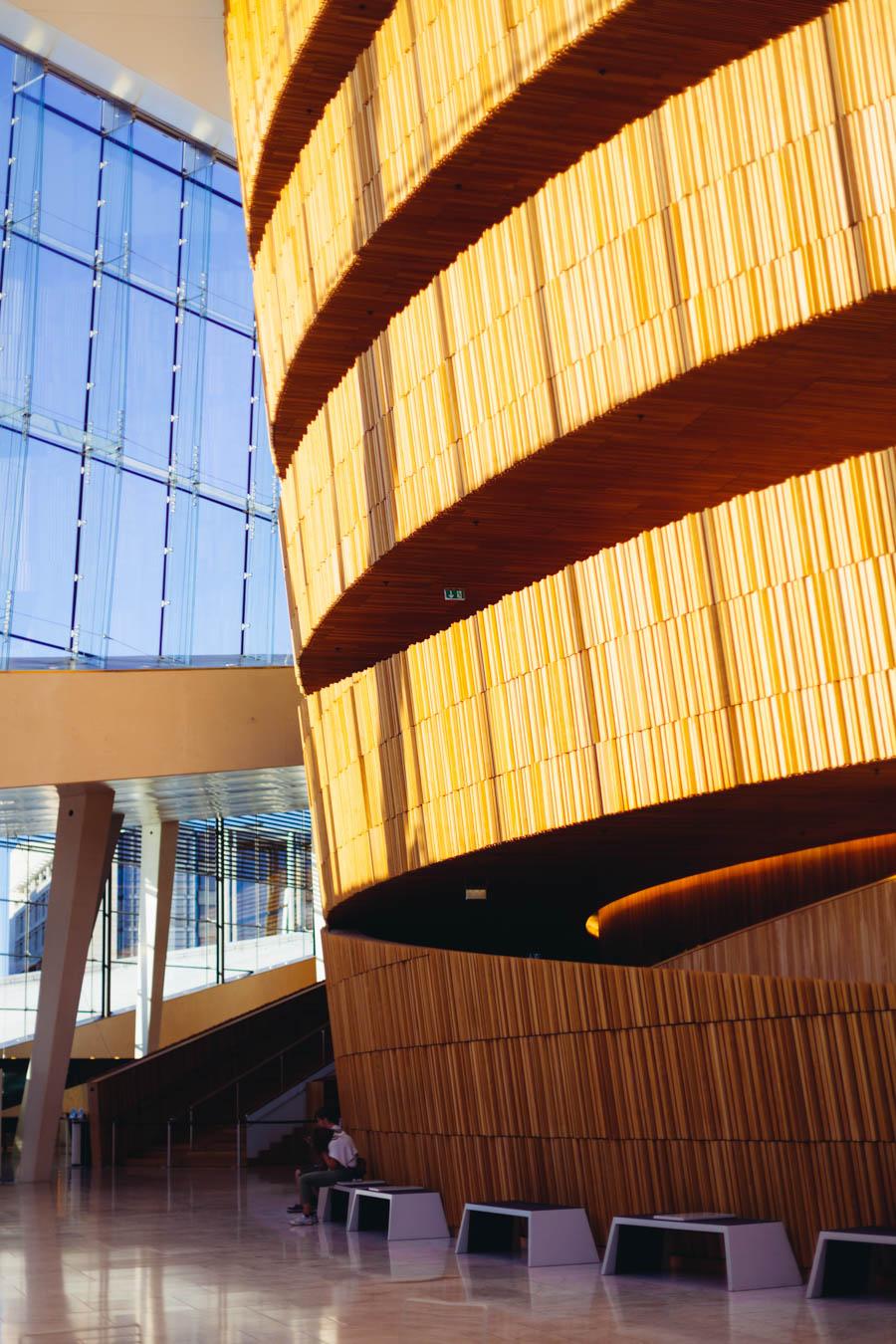 Le-Sycomore_Oslo-Opera-House