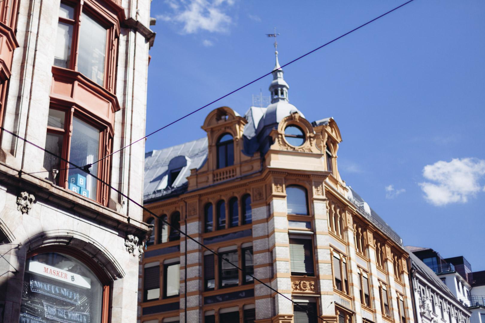 Le-Sycomore_Travel_Oslo-12.jpg