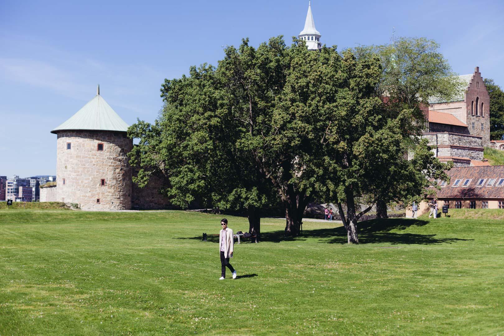 Le-Sycomore_Travel_Oslo_Akershus_4.jpg