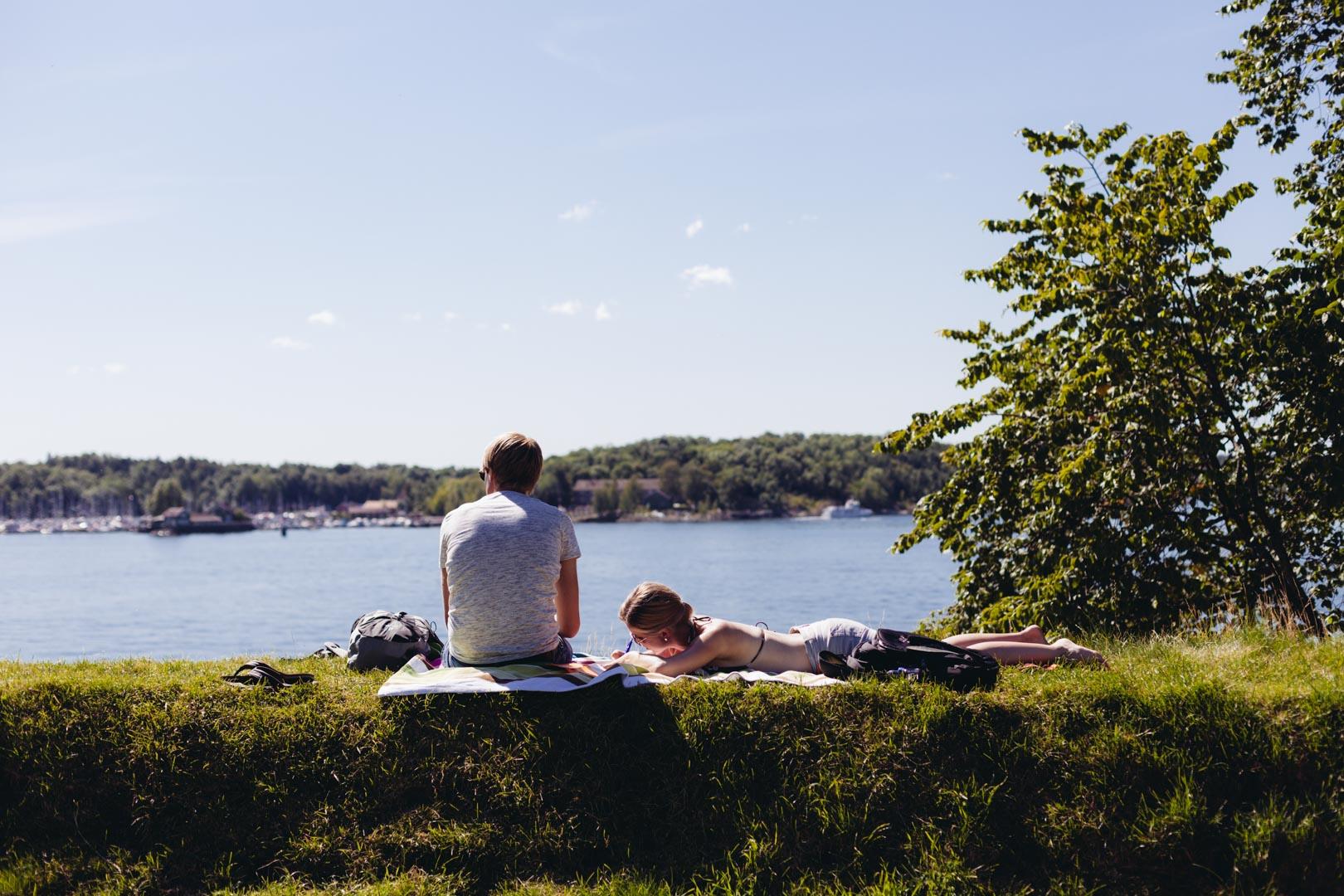 Le-Sycomore_Travel_Oslo_Akershus_5.jpg