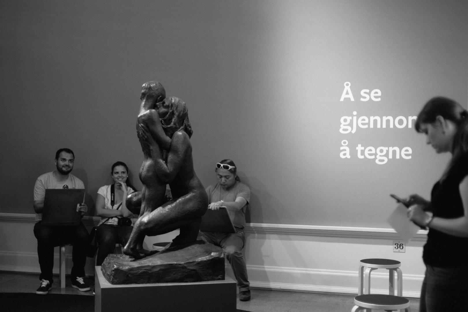 Le-Sycomore_Travel_Oslo_NationalMuseum_1.jpg