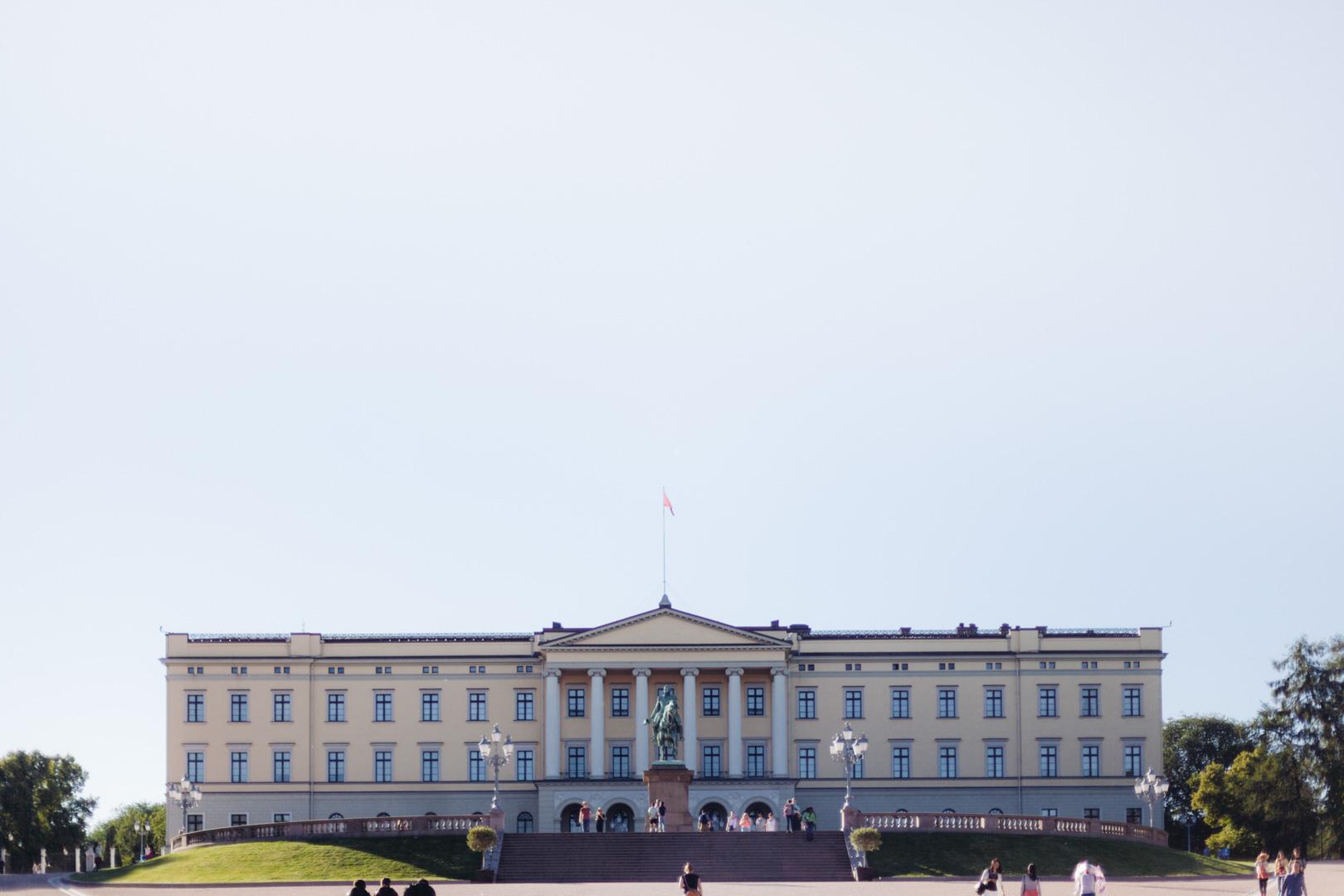 Le-Sycomore_Travel_Oslo_Palaisroyal_1.jpg
