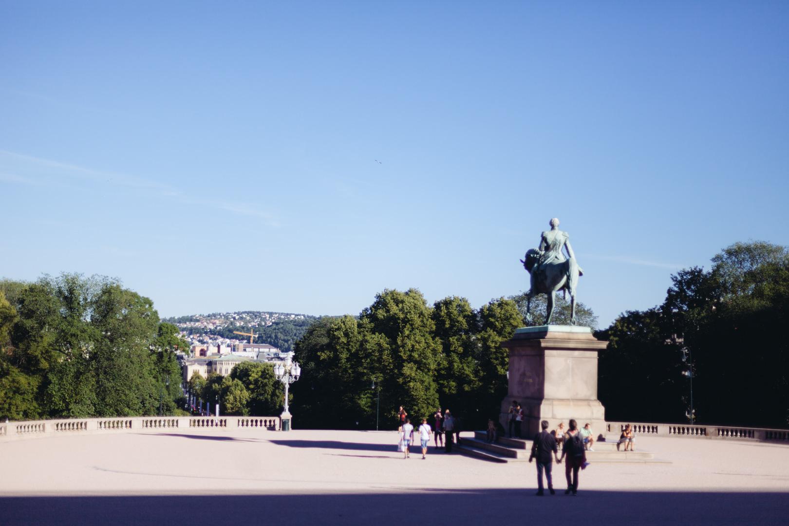 Le-Sycomore_Travel_Oslo_Palaisroyal_2.jpg