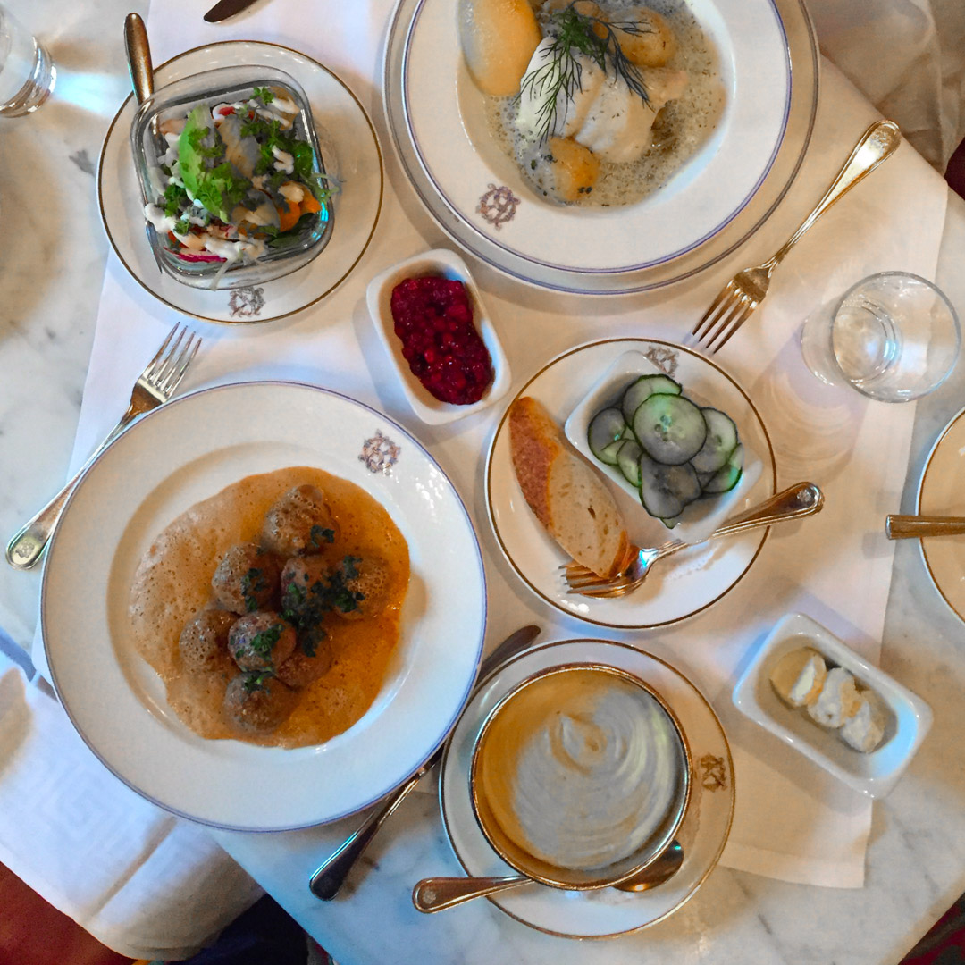 Le-Sycomore_Travel_Stockholm_cafeOpera