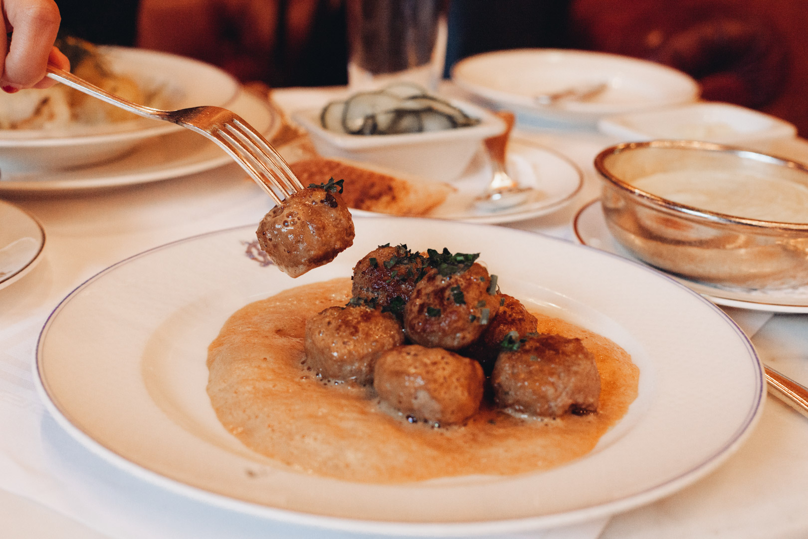 Le-Sycomore_Travel_Stockholm_meatball_cafeOpera
