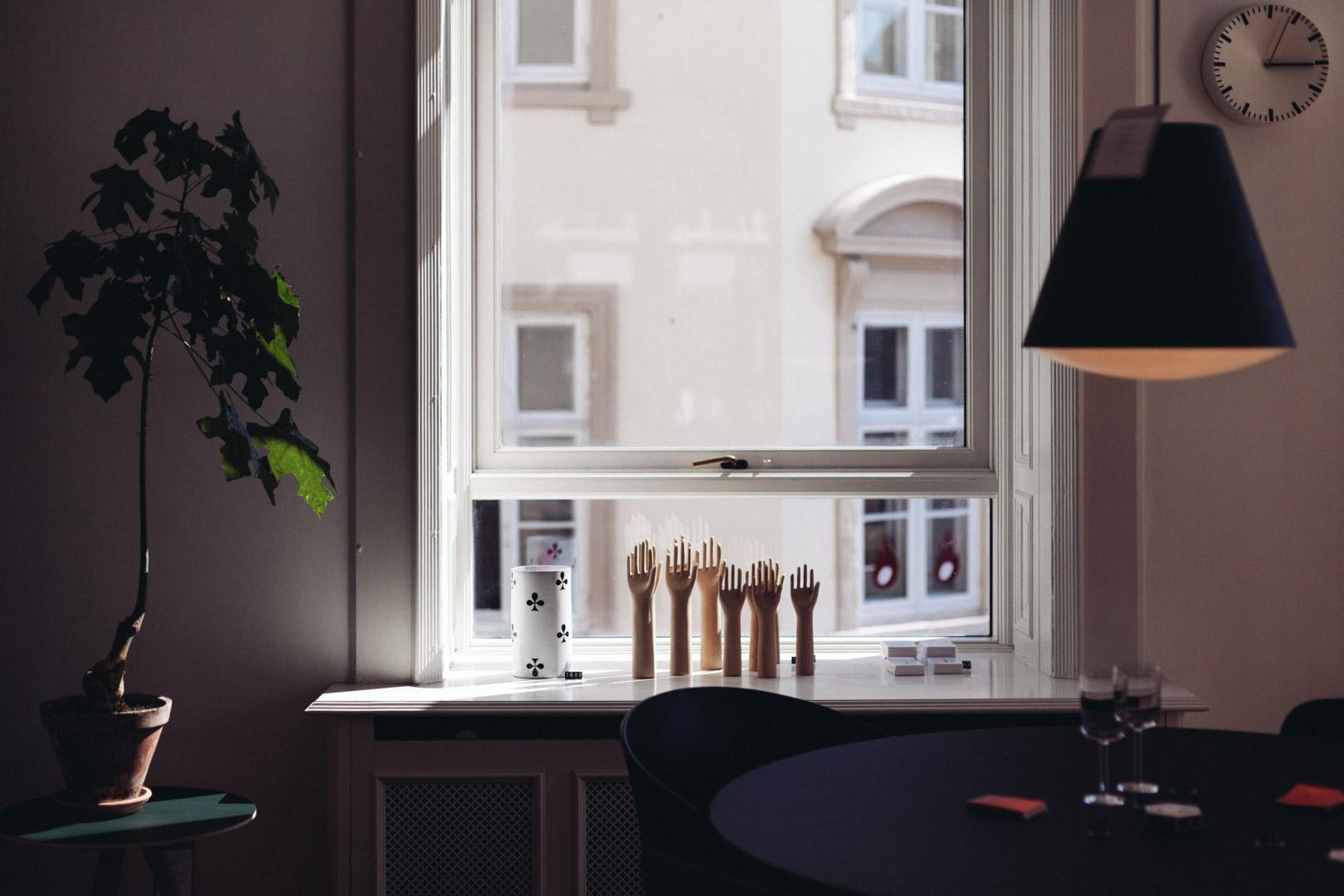Le-Sycomore_Travel_Copenhagen_Design_Hay