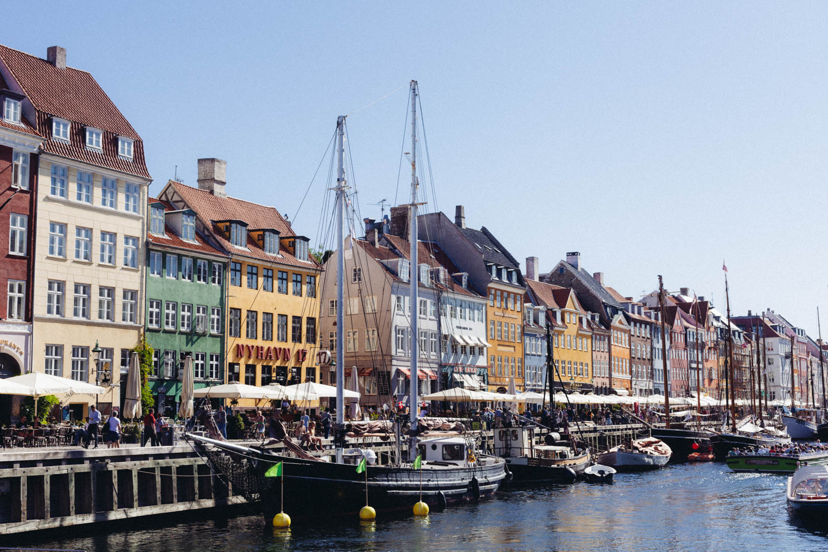 Le-Sycomore_Travel_Copenhagen_New_Harbour