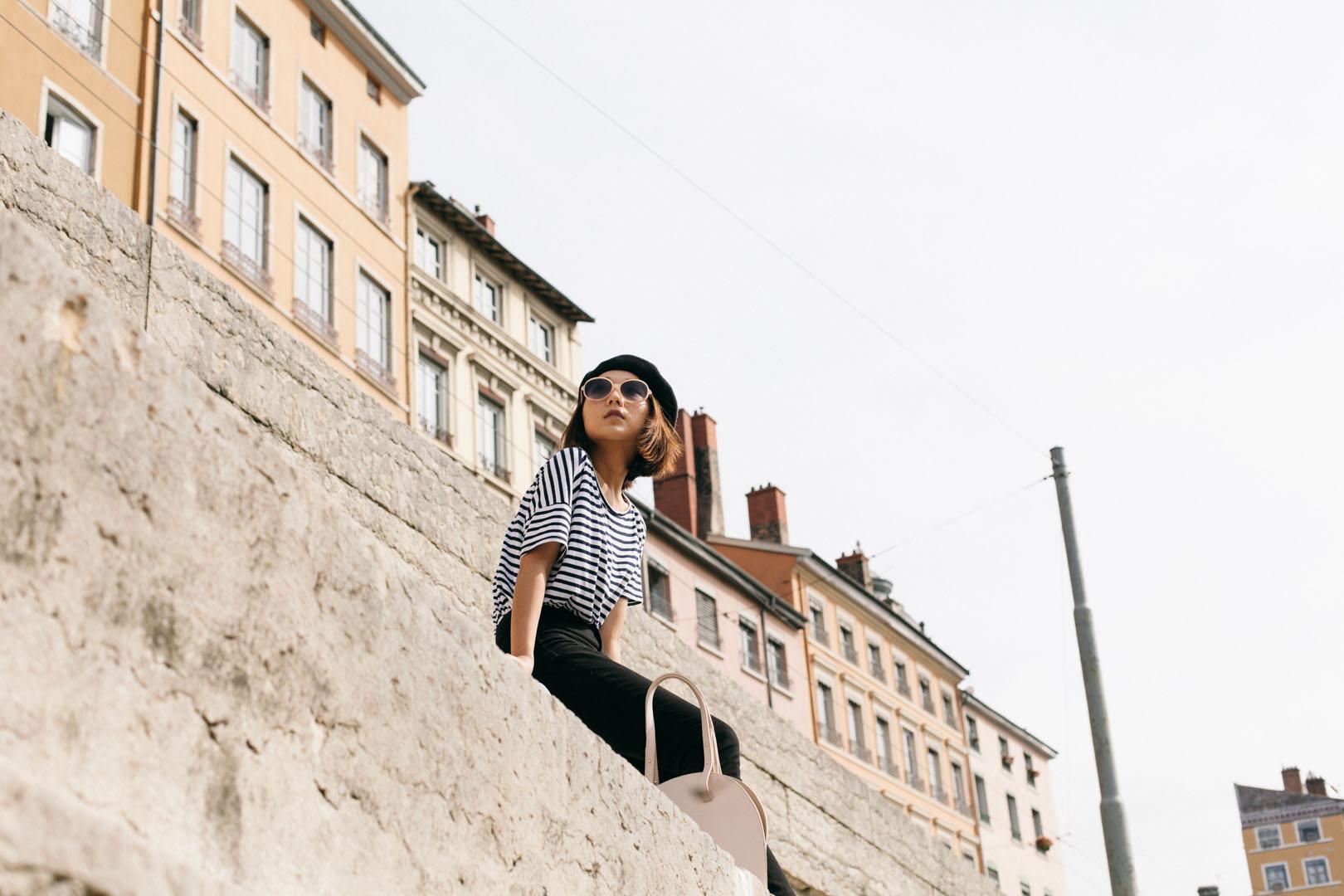 Le-Sycomore_Travel_Lyon