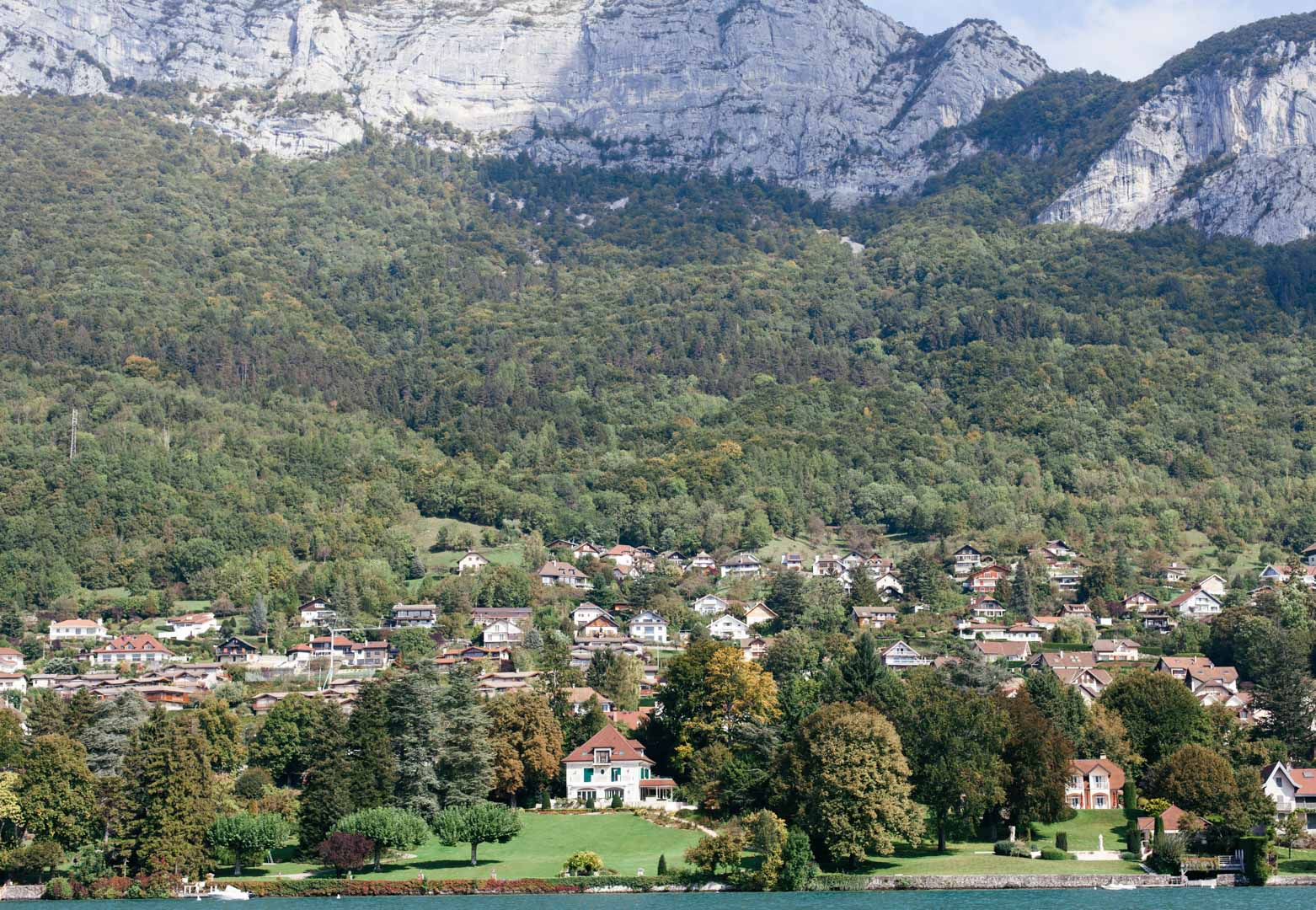 Le-Sycomore-Annecy-1