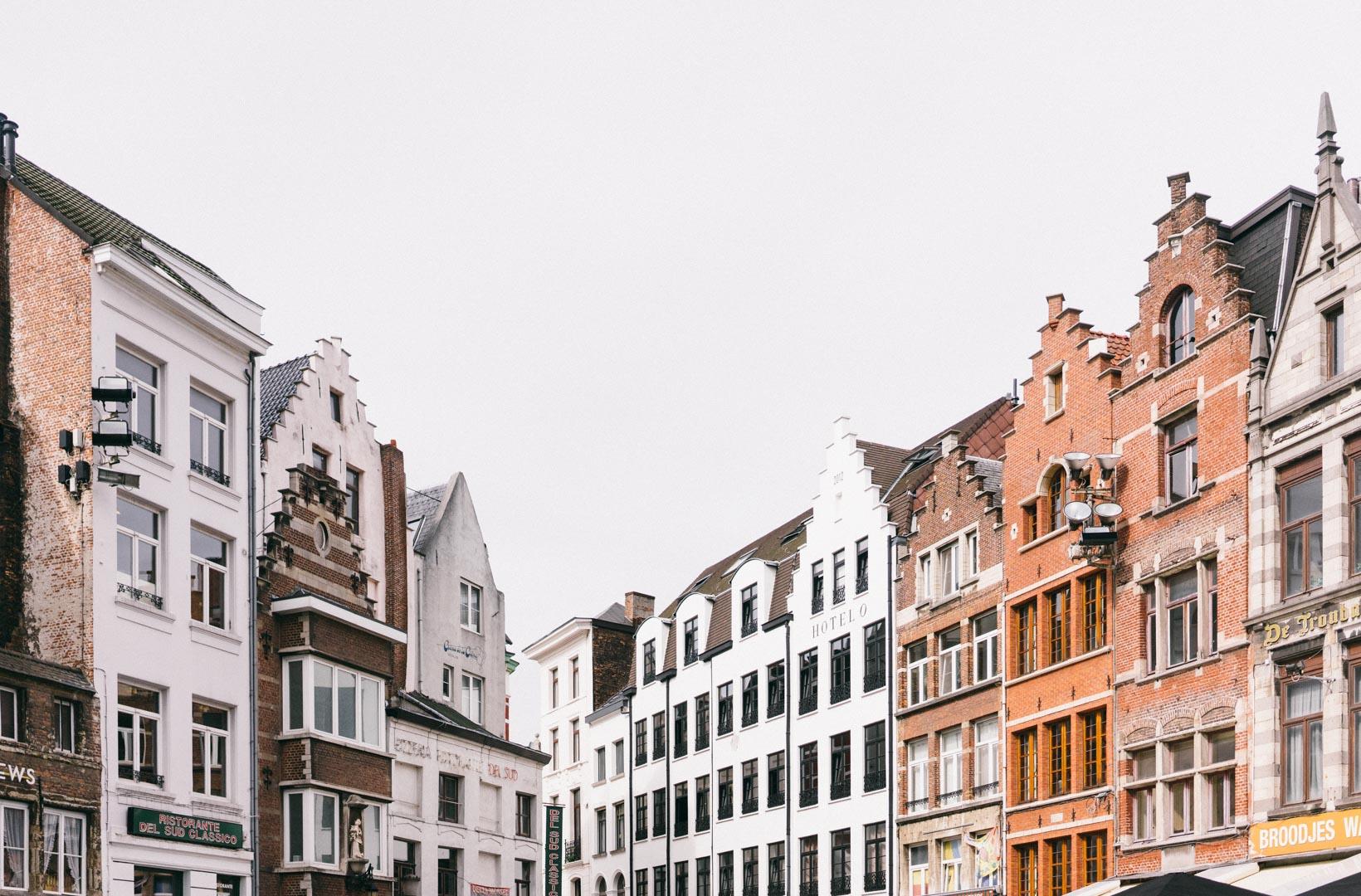 Le-Sycomore_Travel_Antwerp
