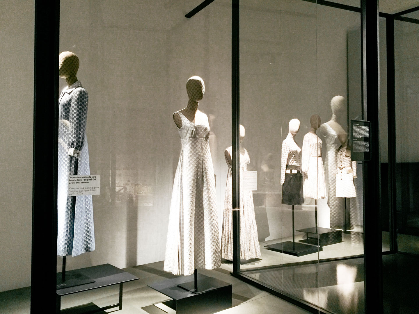 Le-Sycomore_Travel_Florence_Gucci-Museo_Gucci-Museum