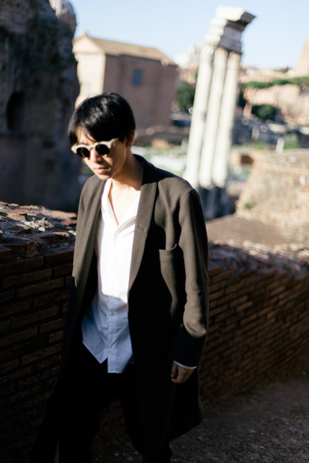Le-Sycomore_Travel_Rome
