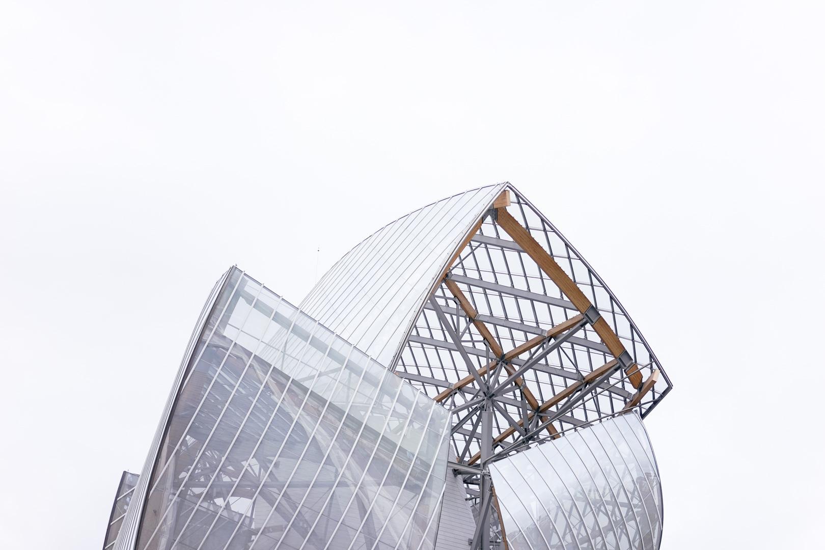 Le-Sycomore_Paris_Louis-Vuitton-1 copy.jpg