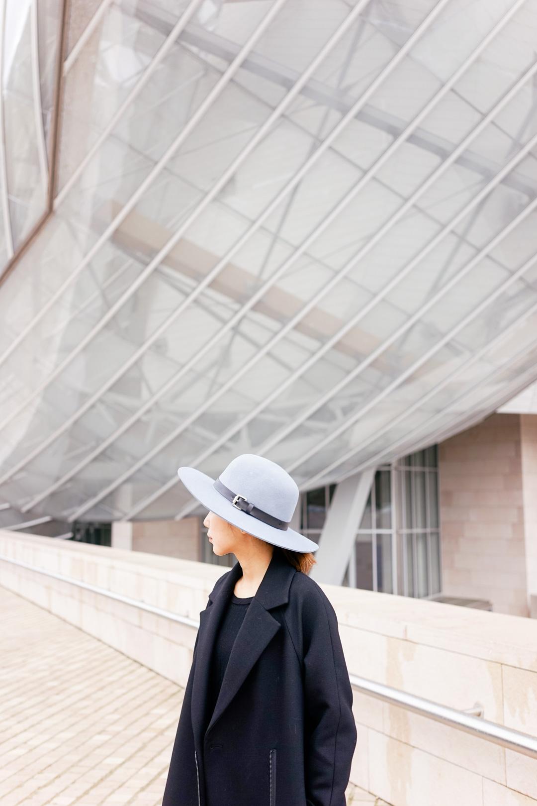 Le-Sycomore_Paris_Louis-Vuitton