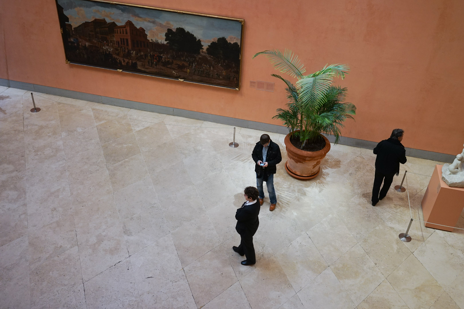 Le-Sycomore_Travel_Madrid