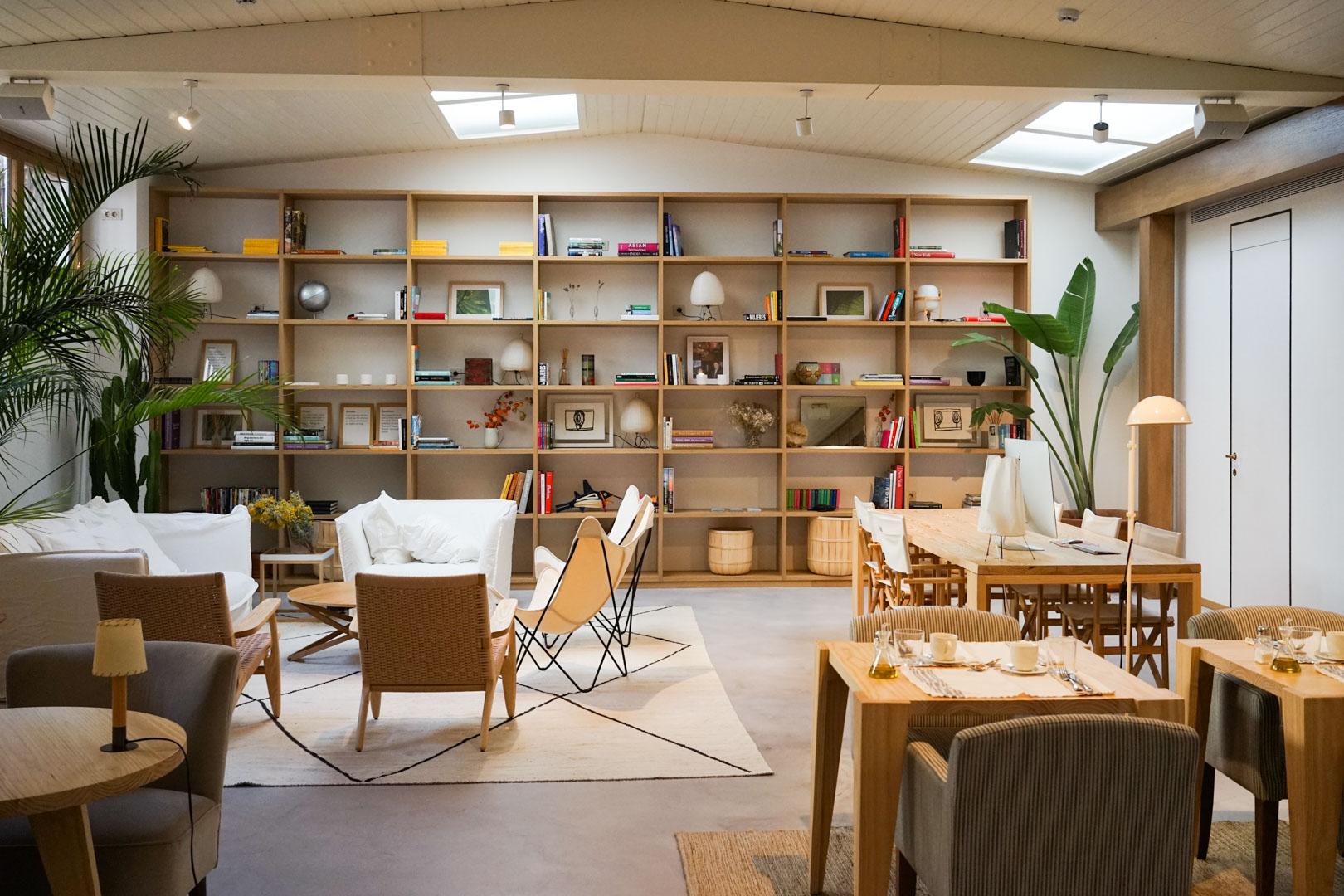 Le-Sycomore_Travel_Barcelona_Margot-House